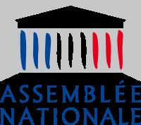 200px-Logo_de_l'Assemblée_nationale_française.svg