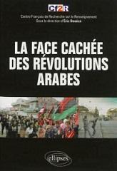 La-face-cachée-des-révolutions-arabes-204x300