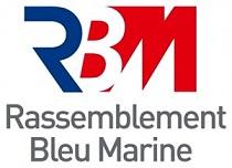 RBM-300x217