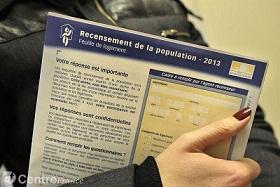 recensement-2013_974295
