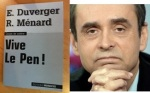 7678401645_robert-menard-sort-vive-le-pen-aux-editions-mordicus