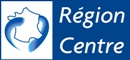 logo-regioncentre-blocmarque