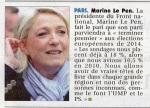 marine europeen102