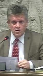 PAC Philippe Loiseau